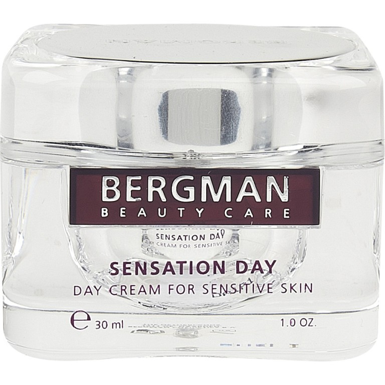 Bergman_Beauty_Care-Skin_Care-Sensation_Day